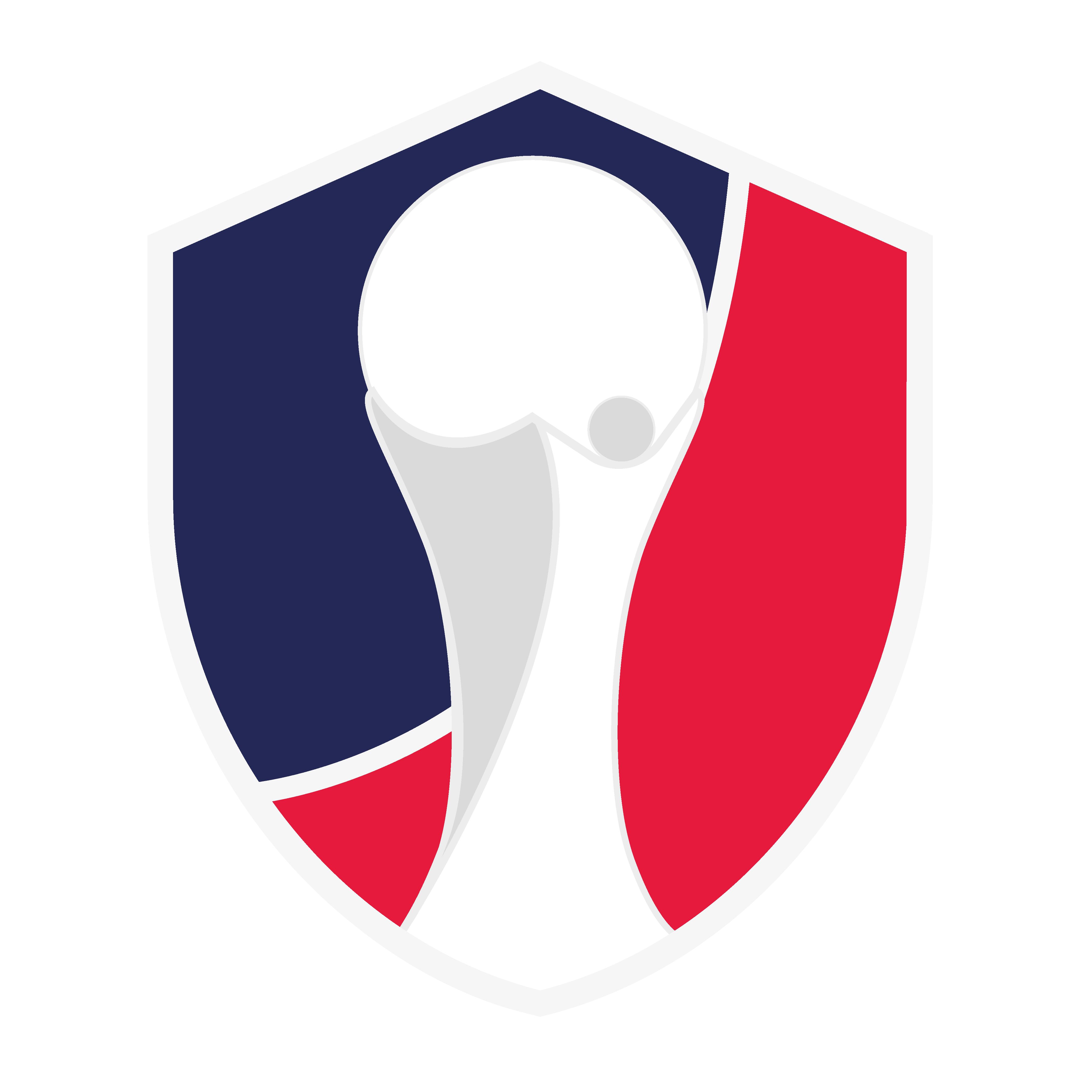 SEM Cup Logo